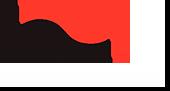 Rask Mølle varmeværk Logo
